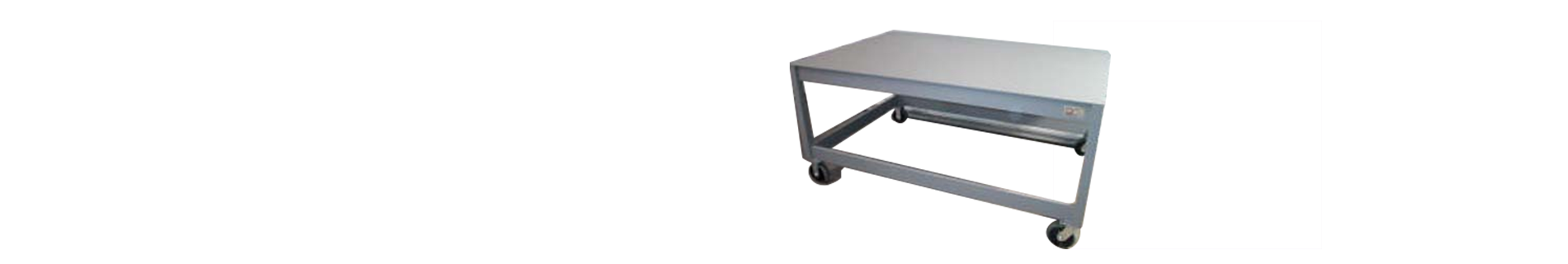 Heavy Duty Workbenches Manufacturers Companies