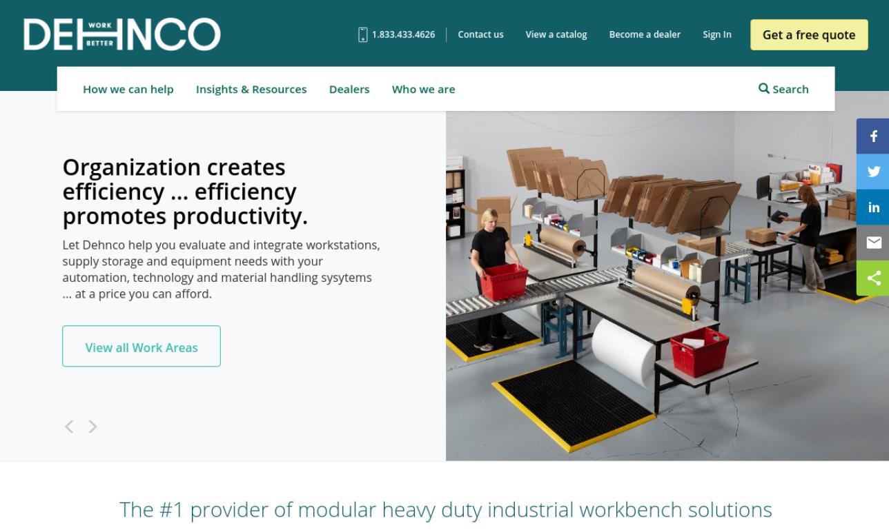 dd622819b460c More Work Bench Manufacturer Listings