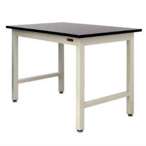 Laboratory Furniture Lab Tables
