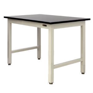 Laboratory Furniture Lab Tables